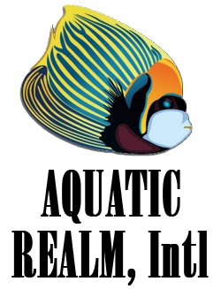 aquaticrealm 2.jpg