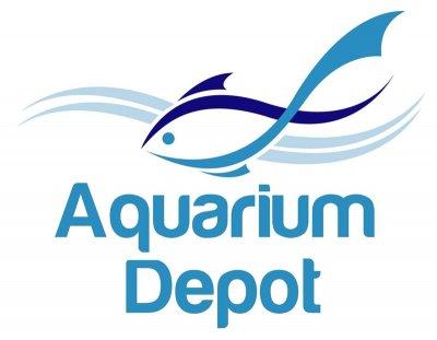 aquarium-depot-ca.jpg