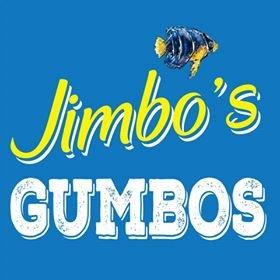 JimbosGumbo.jpg