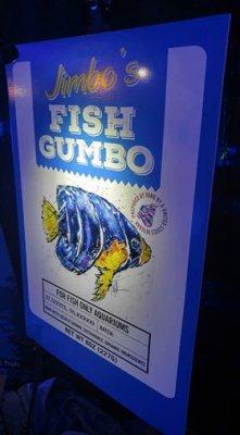 Jimbos Gumbo 1.jpg