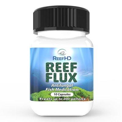 ReefHD Reef Flux.jpg