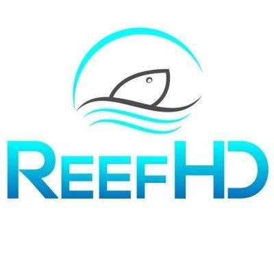 reeffluxHD.jpg