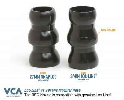 Loc-line-Snaploc_2249.jpg