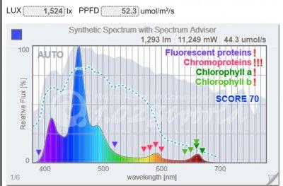 1456_spectrum.JPG