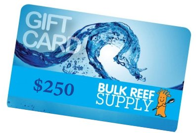 The Reef2Reef Bulk Reef Supply BOX Giveaway!