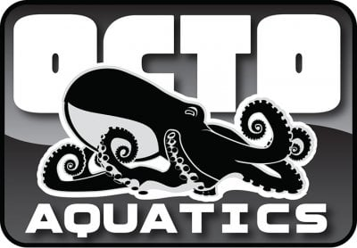 "*** The OCTO AQUATICS ""Choose Your Own Prize"" GIVEAWAY! ***"