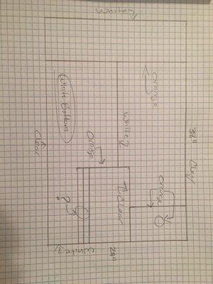 C478D651-3F8D-4999-B789-672174C5DDF0.jpeg