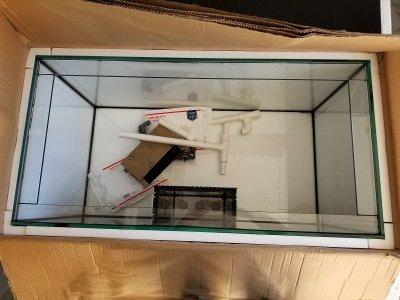 RB10 DT Open Box.jpg