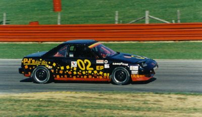 Ron at the SCCA Championships.jpg