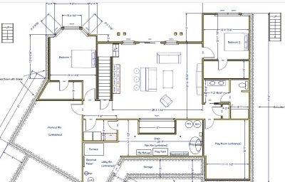 Basement-layout.jpg