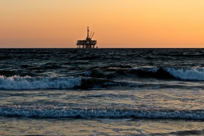 Offshore Drilling Rigs and Artificial Reefs
