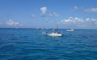01 t Looe Key Reef.jpg