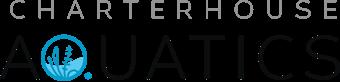 Charterhouse-Aquatics.png