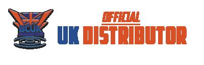 BCUK Aquatics UK Distributor PNG.png