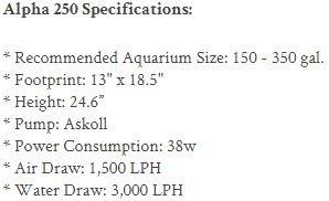 250 Specs.JPG