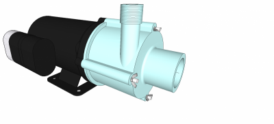 Little Giant Mag Drive model 4-MD-SC1.png