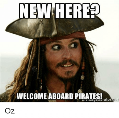 new-here-welcome-aboard-pirates-rator-let-oz-23197881.png