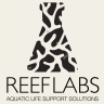 ReefLabs