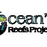 The Ocean's Reefs Project