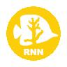 ReefNewsNetwork