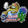 dank reefer