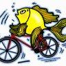 Fishbike13