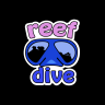 Reef and Dive