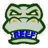 GatorReef