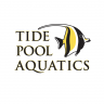 Tide Pool Aquatics