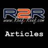 R2R Articles