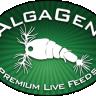 AlgaGen Direct
