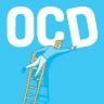OCDean