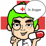 drbogger