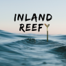 inland_reef