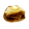 colossal_tater