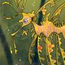 Empress Of Mermaids