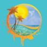 TropicalReefCorals