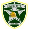Hardy_Reef