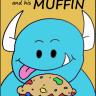 MuffinMonster