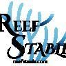 ReefStable