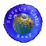 Stassis little reef