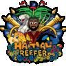 haitian_reefer