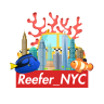 reefer_nyc