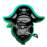 PirateMonkeyReefer