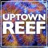 Uptown_Reef_Keeper