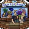 The_Barrs_Reef