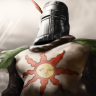 Knight_Solaire01