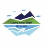 Lowlandreef