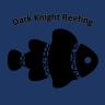 Dark_Knightt