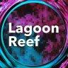 lagoonreef